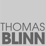 Thomas Blinn · Freier Innenarchitekt AKBW - Banken-, Apotheken- und Reisebüroplanung
