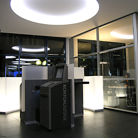 Bild pic_10 VR Bank Südpfalz Landau