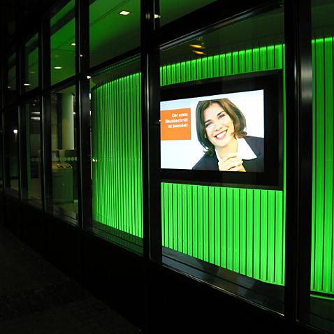 Bild pic_1 VR Bank Südpfalz Landau