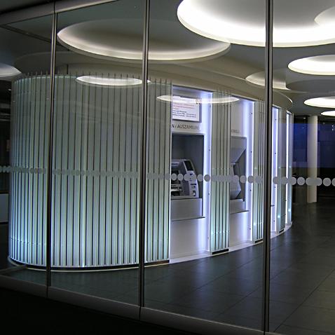 Bild pic_4 VR Bank Südpfalz Landau