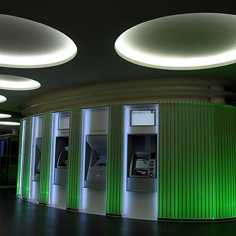 Bild pic_7 VR Bank Südpfalz Landau