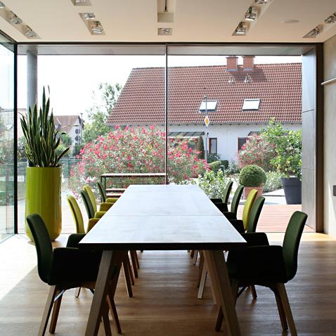 Bild pic_9 Weinhaus Anton