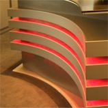 Volksbank Bruchsaal Bretten